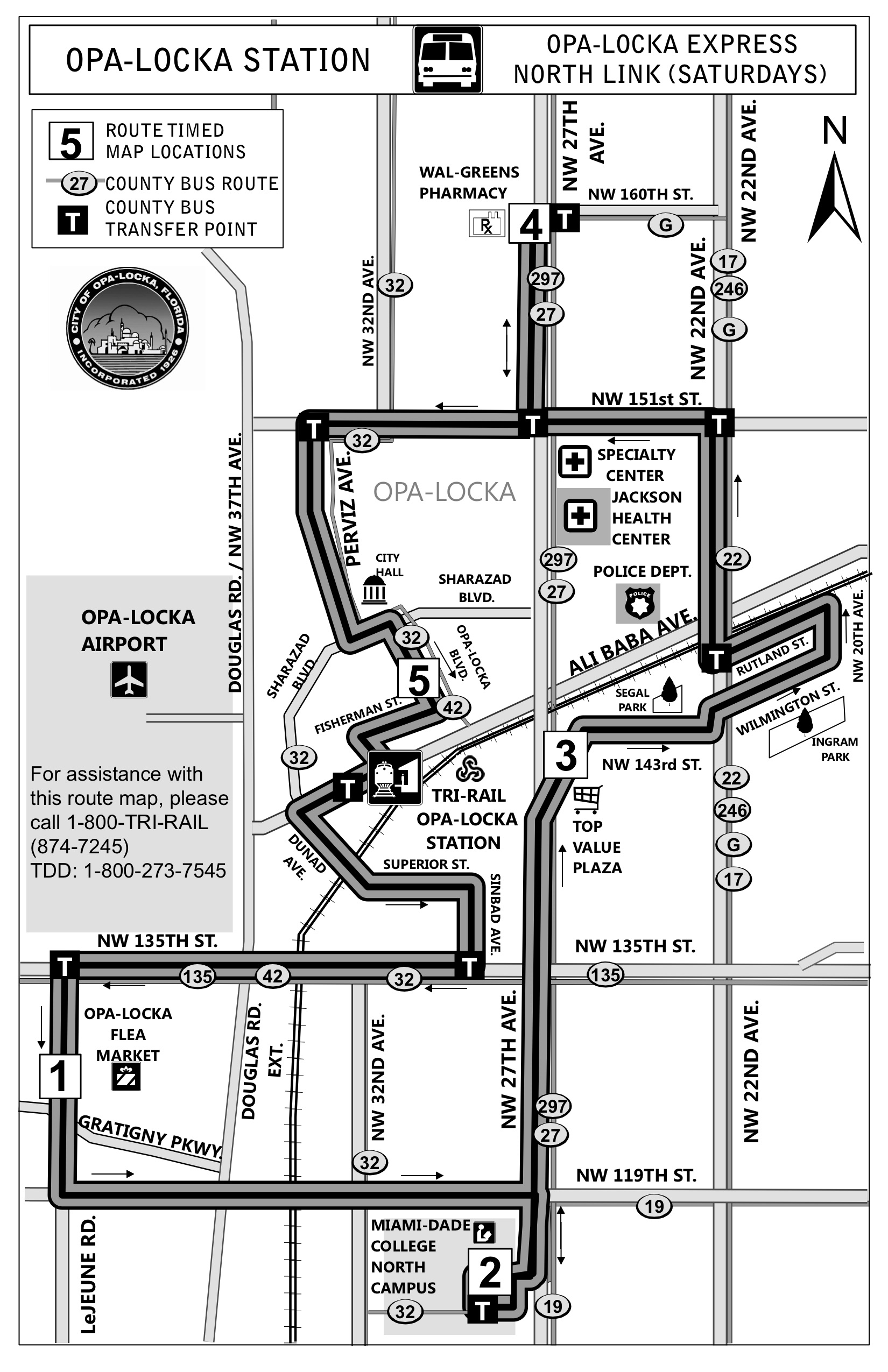 Opa-locka North Link Map2.jpg