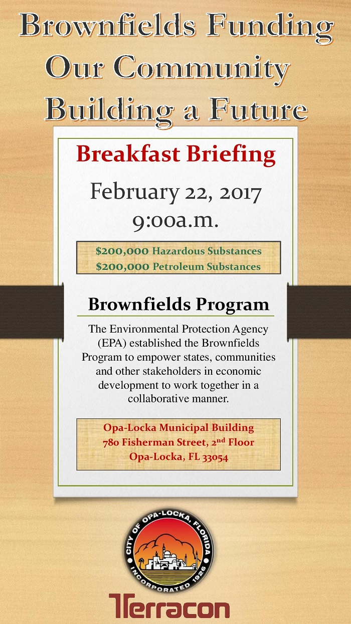 Breakfast Briefing Flyer Feb. 22 2017-page-001.jpg